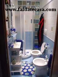 consigli ristrutturare bagno di fai da te casa consigli